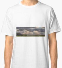 Donegal Sunburst Classic T-Shirt