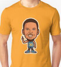 The Chef Unisex T-Shirt