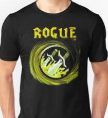 Warcraft - Rogue Unisex T-Shirt