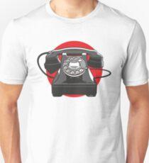 Classic telephone T-Shirt