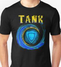 Warcraft - Tank Unisex T-Shirt