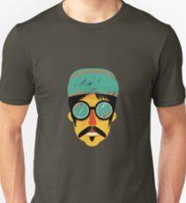 Anthony Slim Fit T-Shirt
