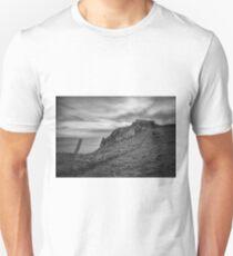 Torr Head Lookout Unisex T-Shirt