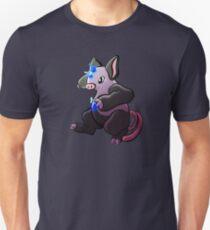 Grumpig Unisex T-Shirt