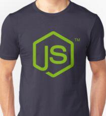 Nodejs T-Shirt