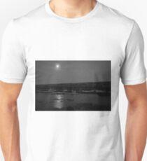 Mannum nightlife T-Shirt