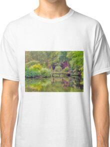 Kates Bridge Classic T-Shirt