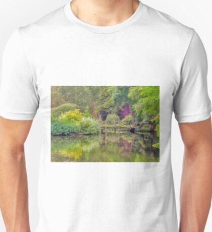Kates Bridge T-Shirt