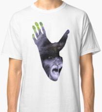 Western Lowland Gorilla Classic T-Shirt