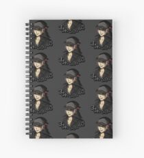sho minamimoto stationery redbubble