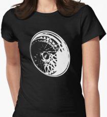 BBS v1 Women's Fitted T-Shirt
