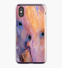 The Driftwood Picasso iPhone Case/Skin