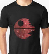 Red Star Star Unisex T-Shirt
