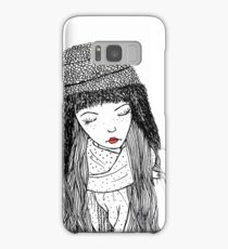 Untitled Samsung Galaxy Case/Skin