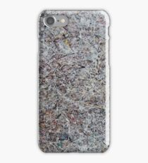 30 Layers of Days iPhone Case/Skin