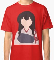 Akagi (Kantai Collection / Kancolle) Classic T-Shirt