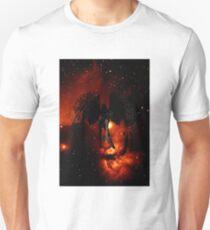 """Roxanne"" - Angel Of Music Unisex T-Shirt"
