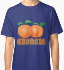 GEORGIA Classic T-Shirt