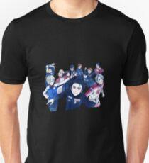 yuri on ice T-Shirt