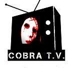 Cobra TV supporter  by CobraTV