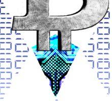 Bitcoin ¿Cómo funciona? Explicación sencilla.