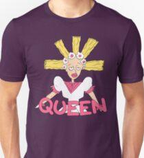 Queen Cynthia Unisex T-Shirt