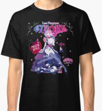 Snow White: Les Femmes Cirque Classic T-Shirt