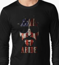 lebowski T-Shirt