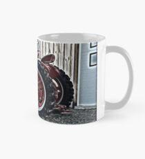 Series H Farmall Tractor Mug
