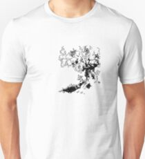 Ferdinand the Bull Unisex T-Shirt