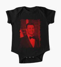 Jimmy Kimmel - Celebrity Kids Clothes