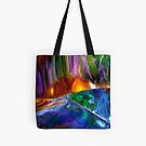 Tote #97 by Shulie1