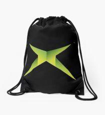 Xbox Drawstring Bag