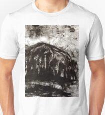 Uluru...a sacred place Unisex T-Shirt