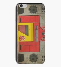 Blaster Phone Case iPhone Case