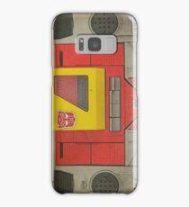 Blaster Phone Case Samsung Galaxy Case/Skin
