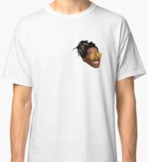 Young Thug (Jeffery) Classic T-Shirt