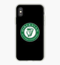 hibernian iphone 8 case