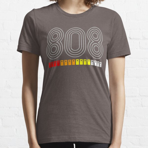 808  Essential T-Shirt