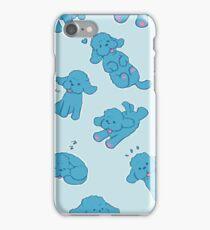 Yuri on ice yuri katsuki's phone case / iPhone case iPhone Case/Skin