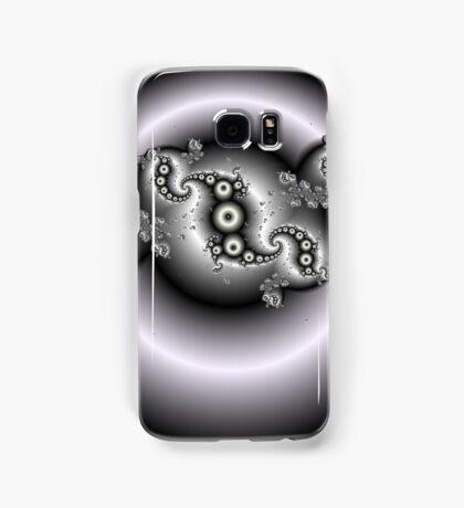 Torus IV Samsung Galaxy Case/Skin