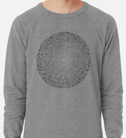Random Field 1 Lightweight Sweatshirt