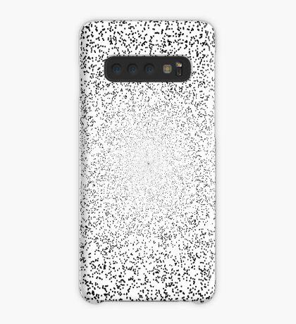 Random Field 1 Case/Skin for Samsung Galaxy