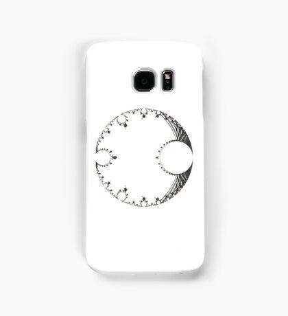 26-09-2010-001-T Samsung Galaxy Case/Skin