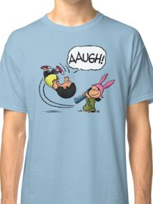 Good Grief Louise! Classic T-Shirt