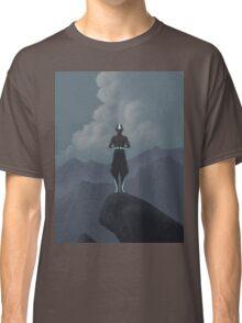 Avatar  Classic T-Shirt