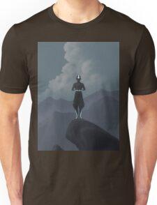 Avatar  Unisex T-Shirt