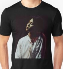 Dreamy Jimin T-Shirt