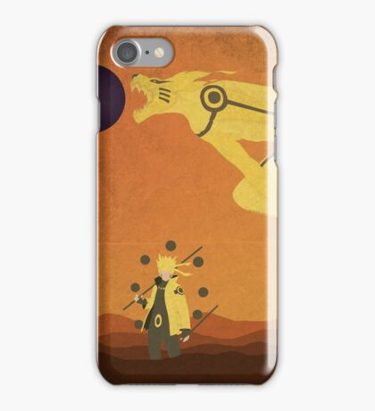 Naruto: iPhone Cases \u0026 Skins for 7\/7 Plus, SE, 6S\/6S Plus, 6\/6 Plus, 5S\/5, 5C or 4S\/4  Redbubble