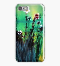 Marsha iPhone Case/Skin